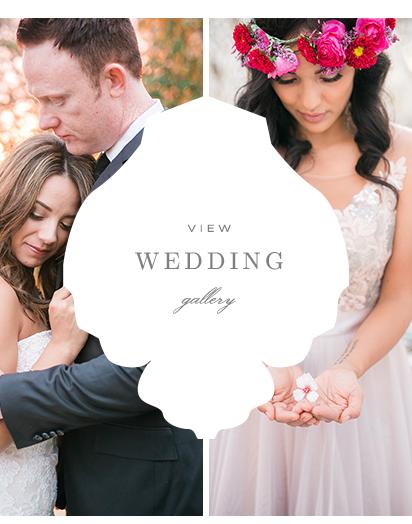 gallery-m-wedding