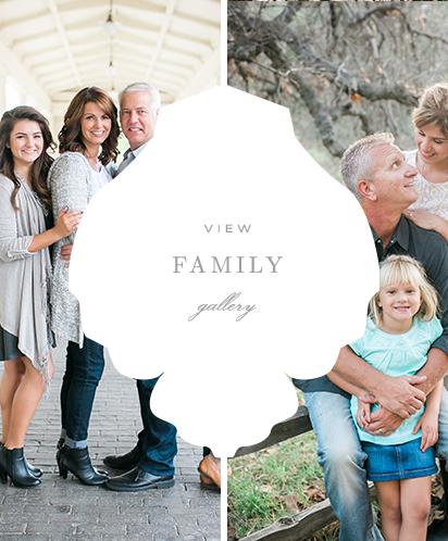 viewfamilygallery