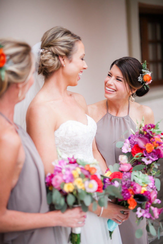BridalParty-1