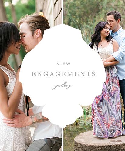 viewengagementsgallery