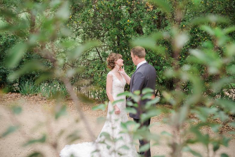 Newlyweds-3