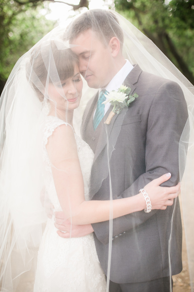 Newlyweds-41
