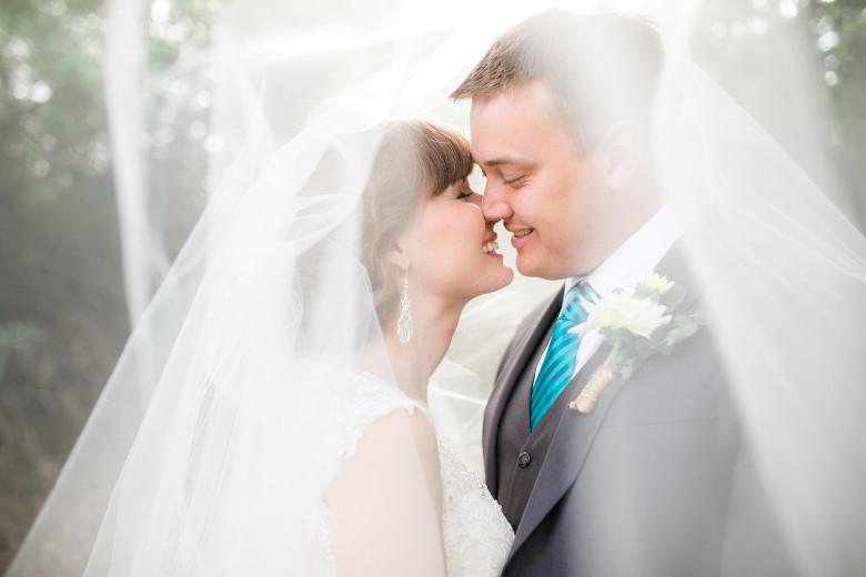Newlyweds-44