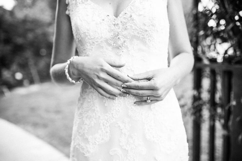Newlyweds-6