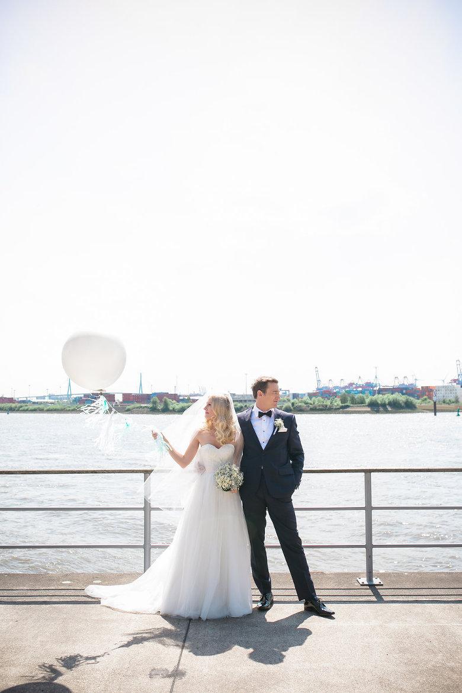 Newlyweds-11