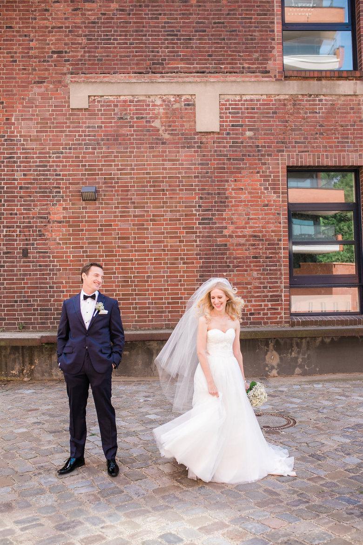 Newlyweds-29