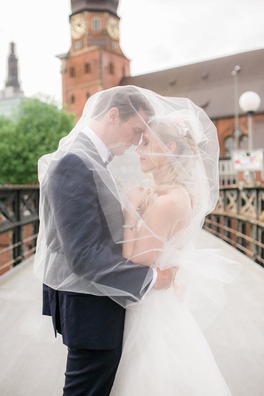 Newlyweds-36