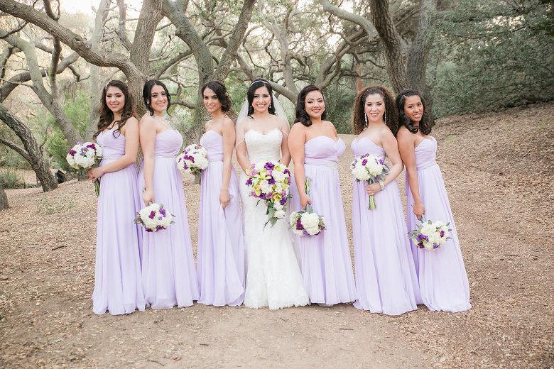 BridalParty-61