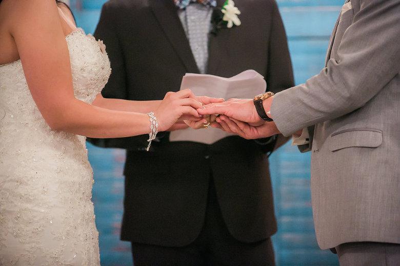 Ceremony-49