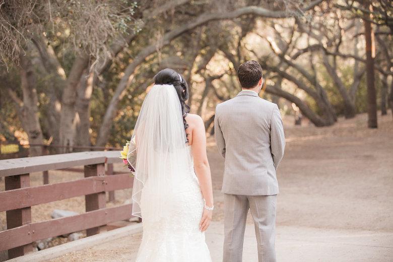 Newlyweds-1
