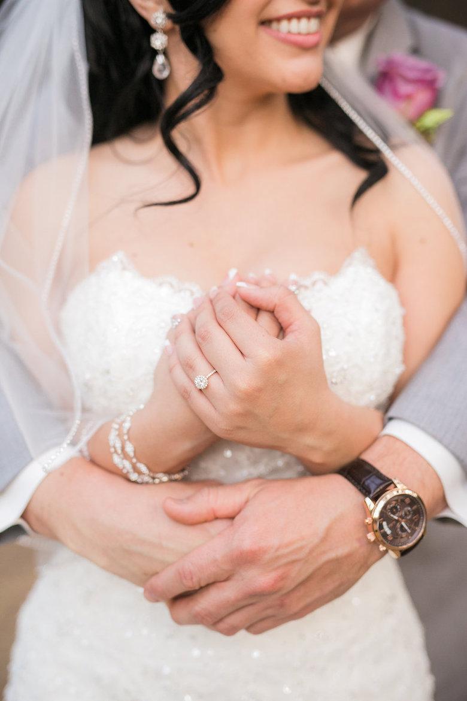 Newlyweds-101