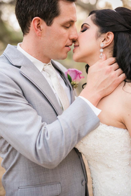 Newlyweds-33