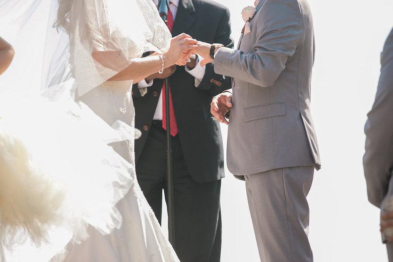 Ceremony-125
