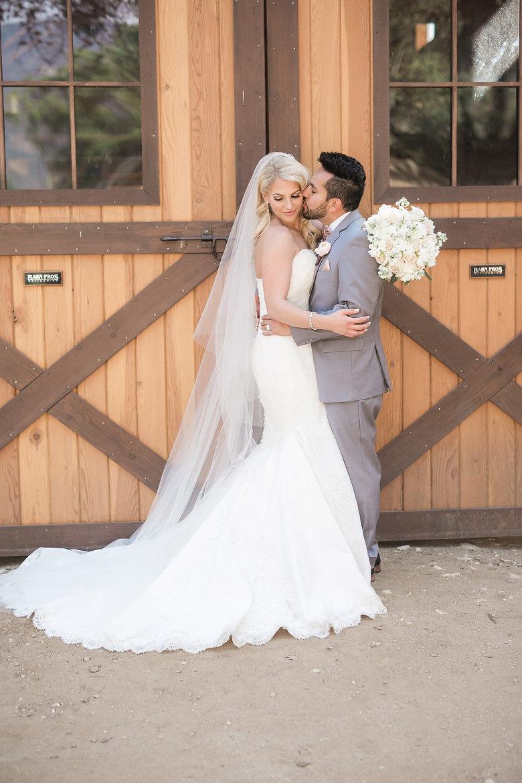 Newlyweds-27