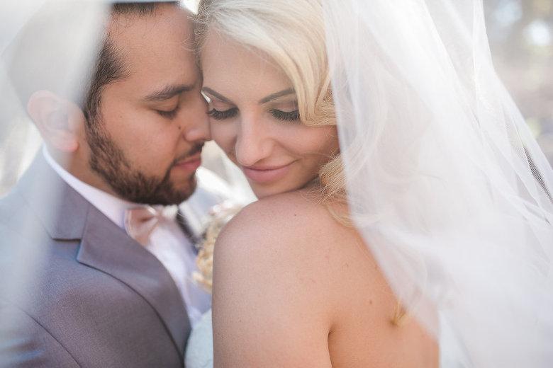 Newlyweds-49