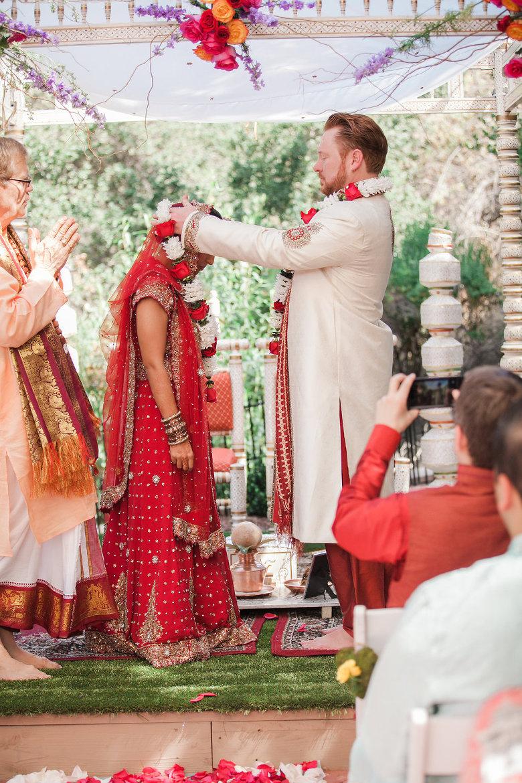 Ceremony-11