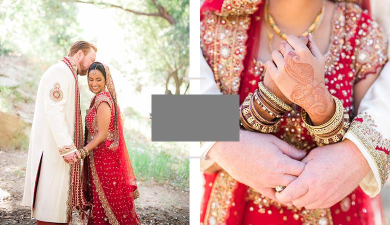 Manisha&John