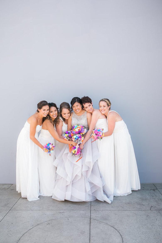 BridalParty-17
