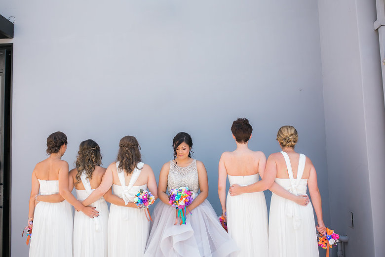 BridalParty-25