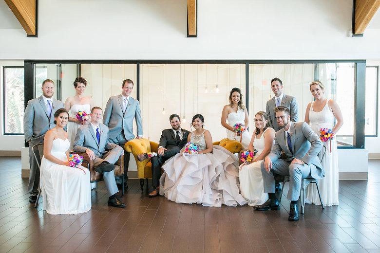 BridalParty-9