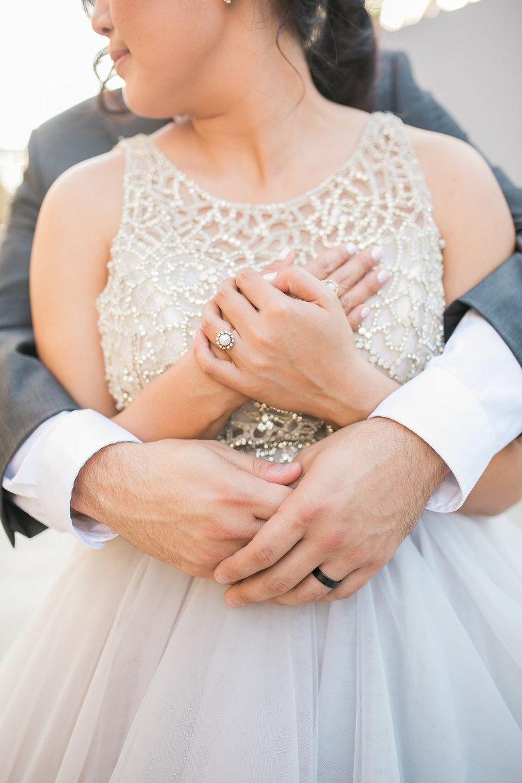 Newlyweds-161