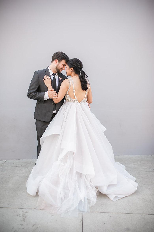 Newlyweds-181
