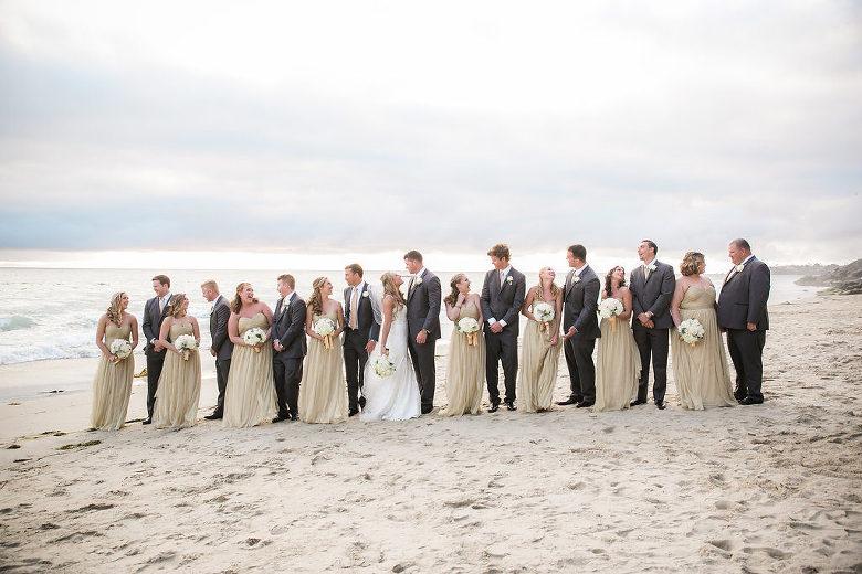 BridalParty-103