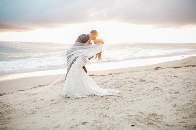 Newlyweds-104