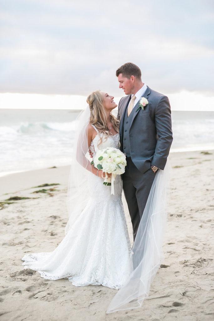 Newlyweds-26