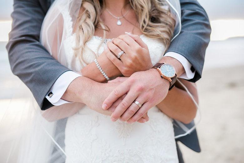Newlyweds-65