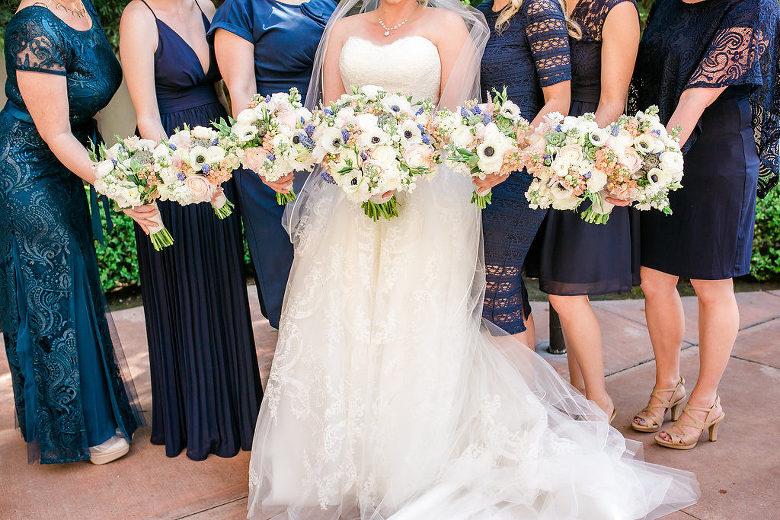 BridalParty-5
