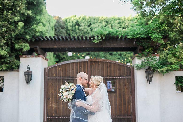 Newlyweds-47
