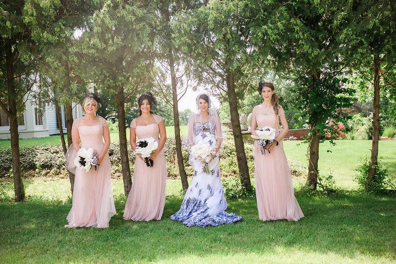 BridalParty-10