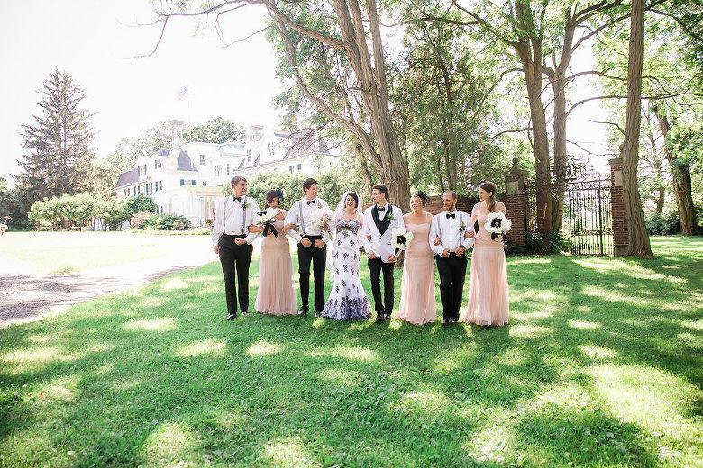 BridalParty-43