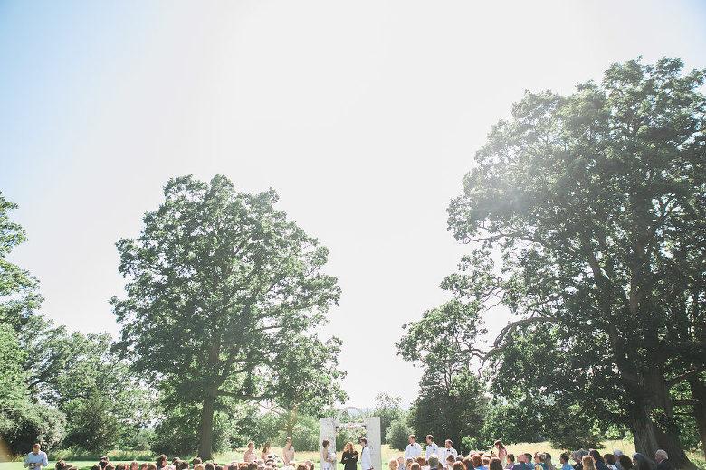 Ceremony-109