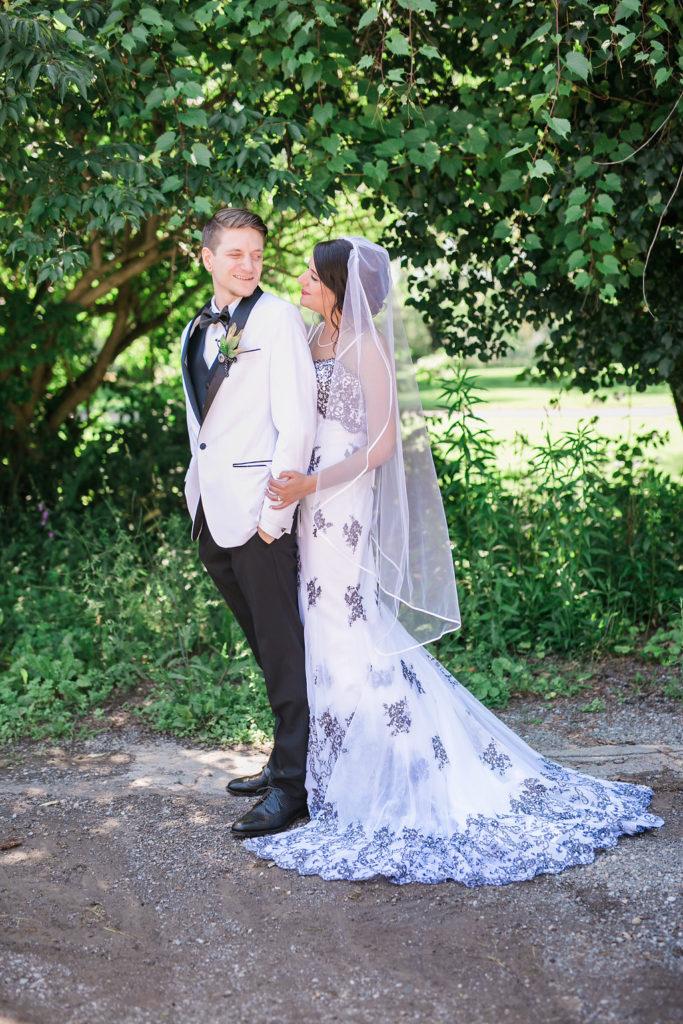 Newlyweds-111