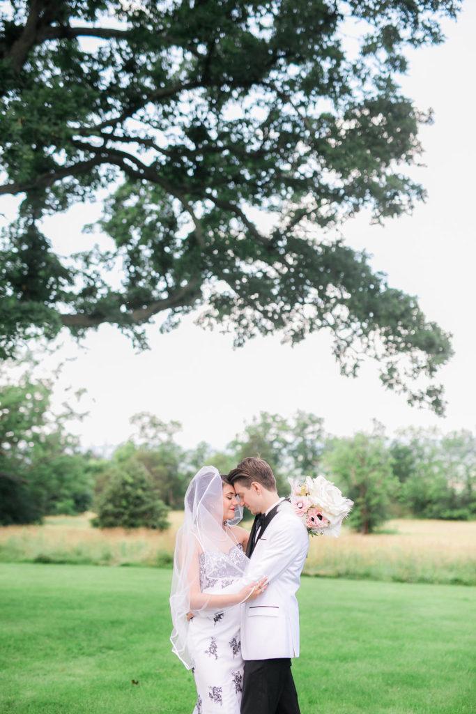 Newlyweds-15