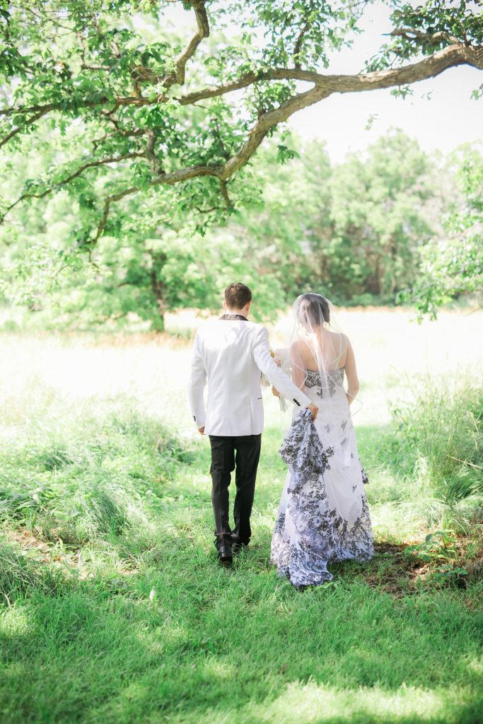 Newlyweds-37