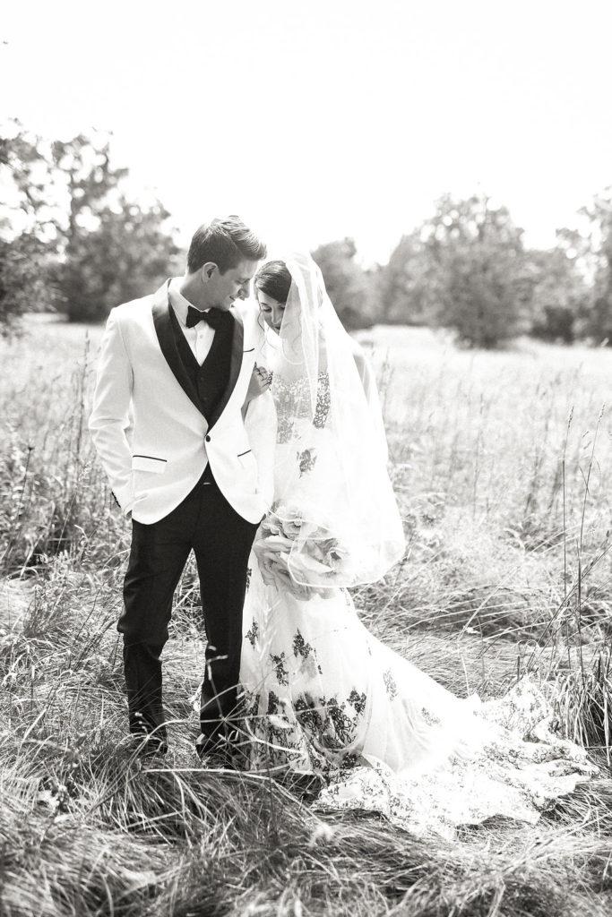 Newlyweds-42