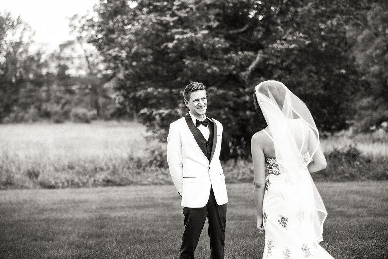 Newlyweds-7
